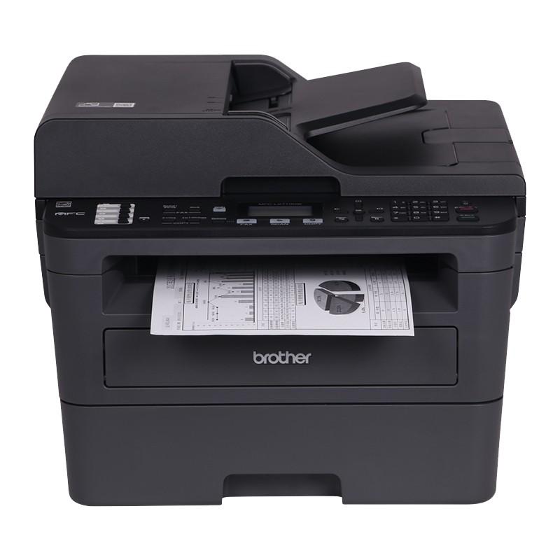 出租复印机打印机出租 一体机出租 全新打印机 复印机租赁 租用