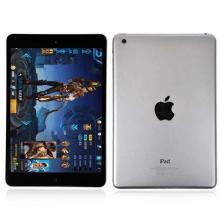 苹果iPad mini3 平板电脑 wifi128G 插卡迷你3