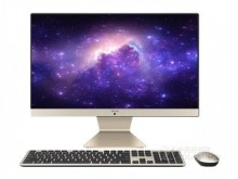 全新华硕(ASUS) 猎鹰V4商用办公一体电机脑
