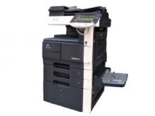 打印机复印机出租