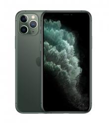 【全新】Apple iPhone 11 Pro 全网4G手机 双卡双待