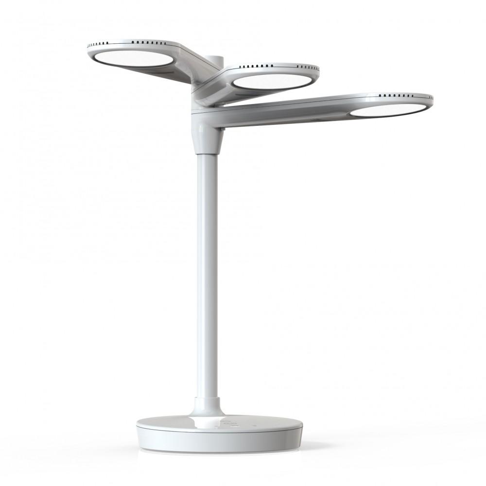 野光源健康視力保護燈 CFDA認證安全有效