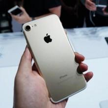 iphone7降价促销