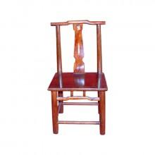 1855二出头靠椅单个(全新)