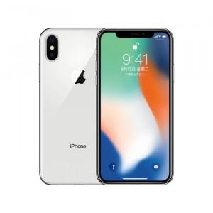 iPhonex 256G 全网通 配原装快充