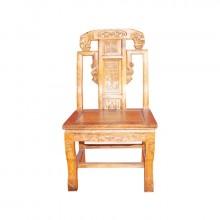 1841福字象背椅單個(全新)