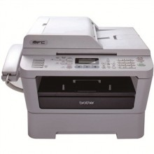 4合一打印机