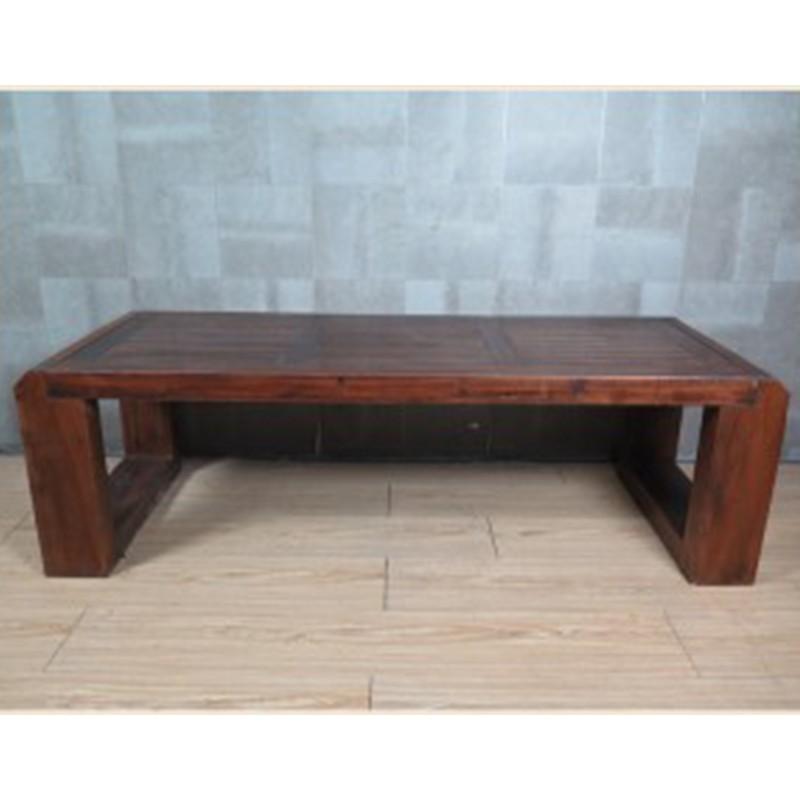 【租滿即送】實木長條凳子餐桌凳戶外家用長板凳休息凳換鞋凳