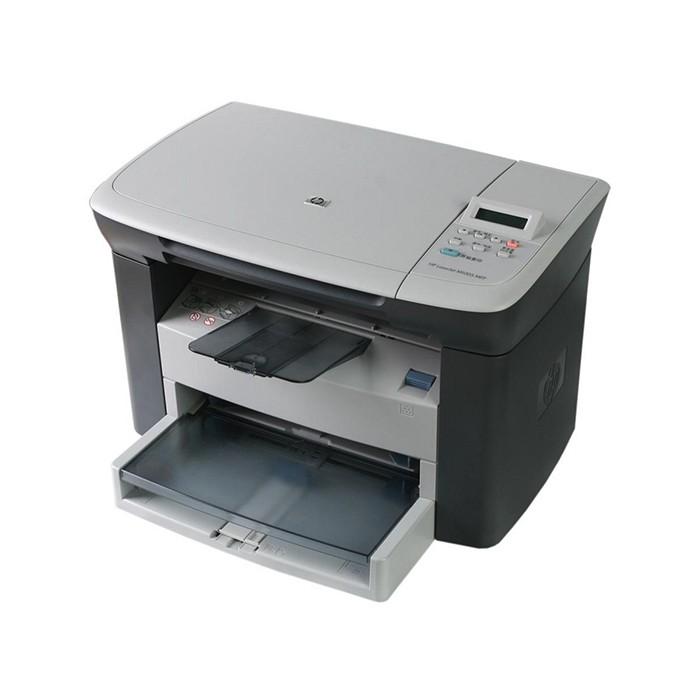 复印机出租 一百元起