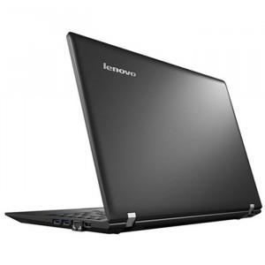 联想笔记本电脑E31办公商务