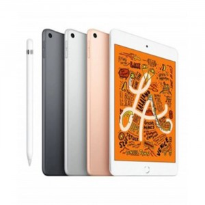 iPad mini5(99新)