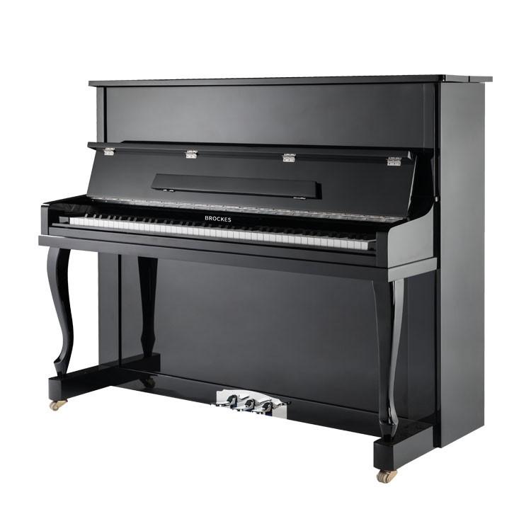 星海118B  全新钢琴 市场售价14900   仅限部分地区