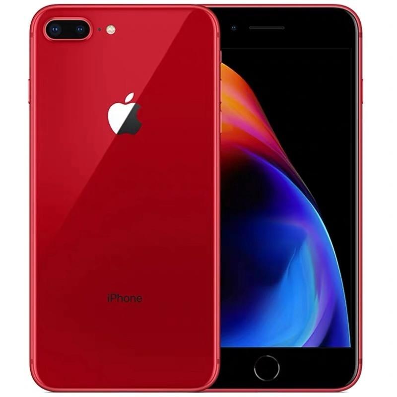【98新】苹果iPhone8PLus 全网通4G 可短租