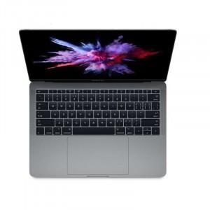 苹果Apple笔记本电脑MacBook Pro 13寸2016薄款