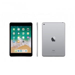 iPadmini2 16GWiFi版