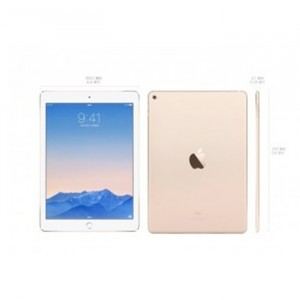 iPadAir2 16GWiFi版