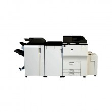 理光7002黑白高速復印機(9.5新)