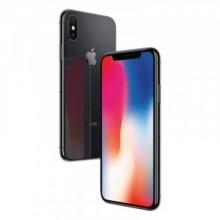 iPhoneX 64G/256G 蘋果手機 雙十一特惠