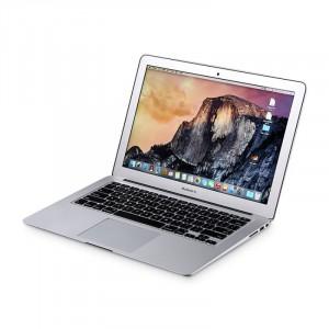苹果Apple笔记本电脑MacBook air 13寸2017款