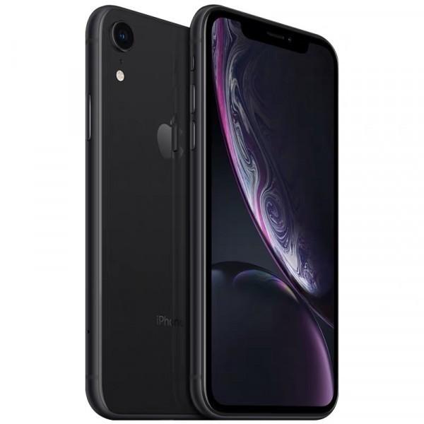99新iPhone XR 特價租賃