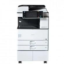 夏普MX354黑白復印機 機型成色新 每分鐘35張
