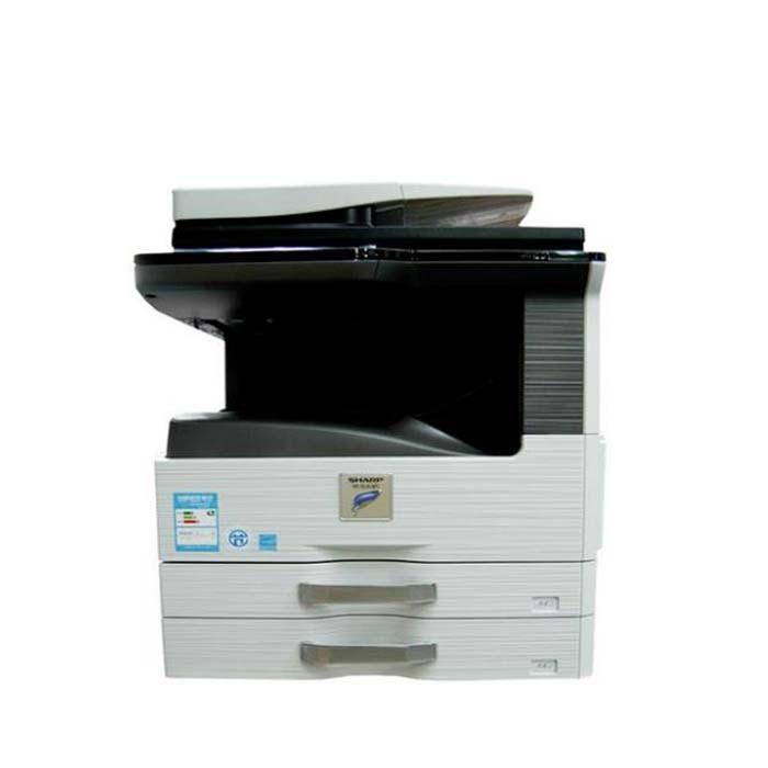 夏普MX-M2608N复印机