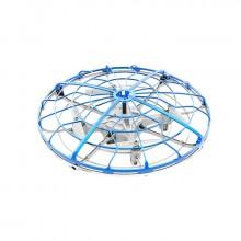 智能感应手表长续航航拍无人机定高四轴飞行器WIFI图传遥控飞机
