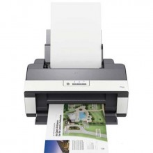 愛普生A3彩色噴墨打印機