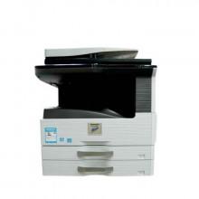 夏普MX-M2608N復印機