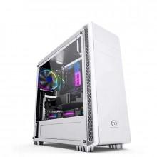 新店开业 I3-9100F/8G/GTX1050ti超高性价比组装机