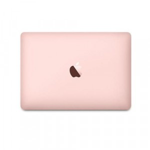 Apple苹果笔记本电脑MacBook12寸2017款
