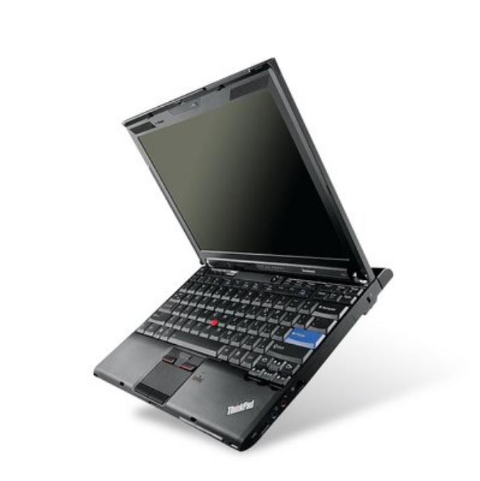 聯想筆記本電腦Thinkpad IBM X201/X200辦公筆記本