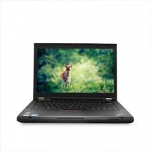 聯想T430 ThinkPad筆記本 來回運費用戶承擔