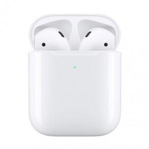 全新无线AirPods耳机2代3代