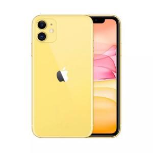 iPhone11新款