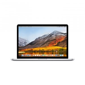 MacBook Pro MF840(95新)