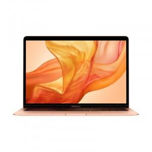 2019款新品 Apple MacBook Air 13.3英寸