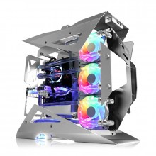 新店开业I7-8700/16G/GTX1660-6G超高性价比组装机