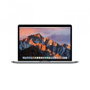 MacBook Pro MPXQ2灰 (95新)