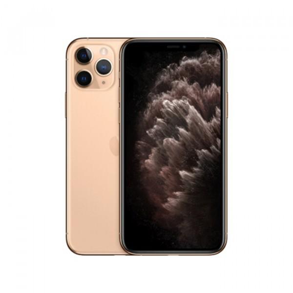 【全新】iPhone 11 Pro 64GB