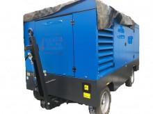 富達LUY40立方30公斤空壓機出租