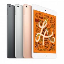 全新iPad mini5 2019款