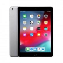 (二手)2018平板 iPad 9.7英寸 WIFi版
