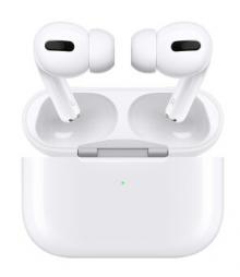 蘋果藍牙耳機3代 原裝正品 全新未拆封