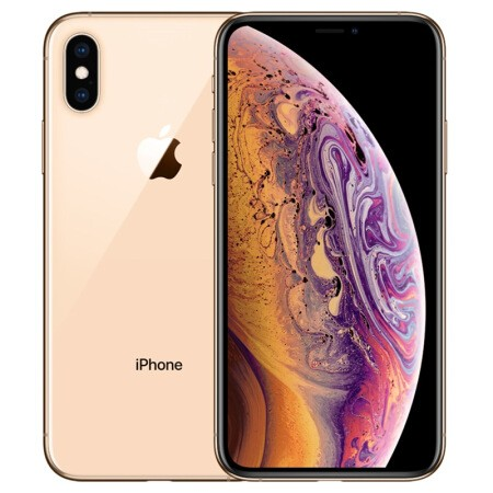 全新苹果iPhone XS maxs