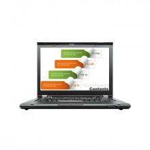 Thinkpad T420 商务办公笔记本,