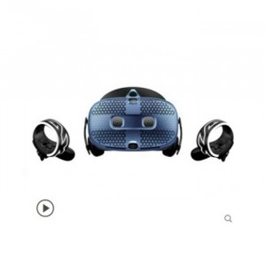 HTC cosmos 新款虛擬現實頭顯