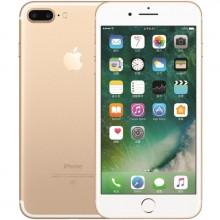 【七天免费试用】9成新 iphone7plus