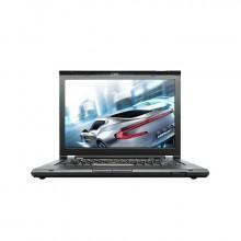 聯想筆記本電腦 ThinkPad T420 辦公便攜