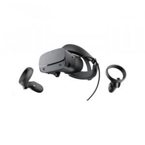 Oculus rift S(9成新)